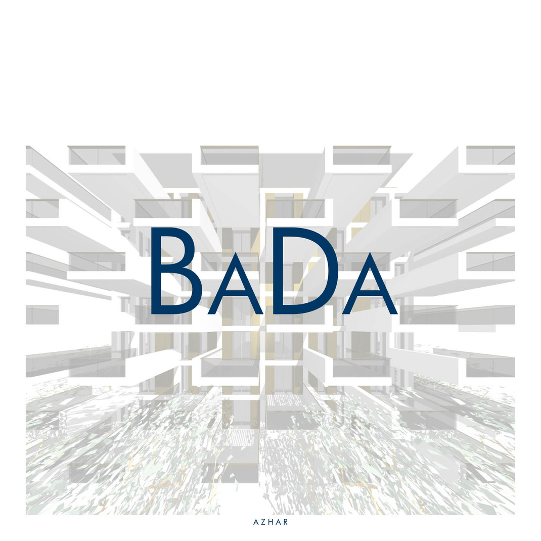 AZHAR_PROJECT_UK_Barking-Dagenham_BaDa_.
