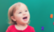 graphicstock-happy-toddler-girl-smiling-