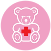 BearCross.png