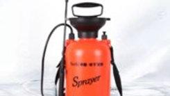 Sprayer Garden 5 L -1.35kg Manual / watering plants cheap & quality