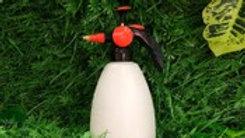 sprayer 1.5L ( Garden / manual /quality cheap)