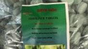 tablets fertiliser tree shurb long lasting