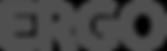 1280px-ERGO_Kindlustusgrupi_logo_edited.