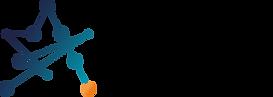 Antares-logo.png