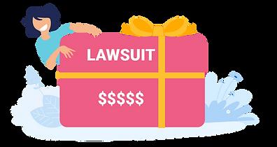 Lawsuit.png