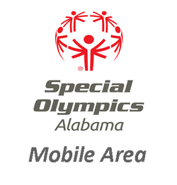 Mobile Special Olympics