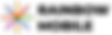 rainbow-mobile-logo-full-web.png