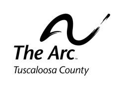 The Arc of Tuscaloosa