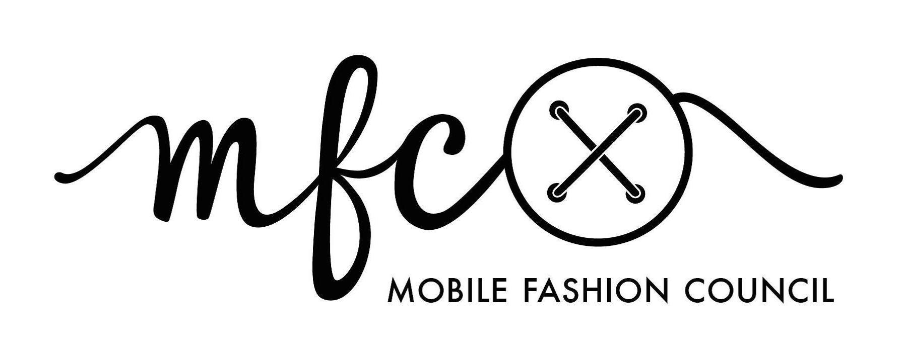 Mobile Fashion Council