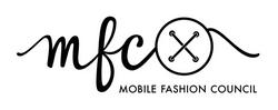 Mobile Fashion Council
