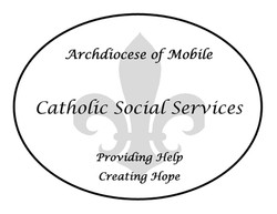 Catholic Social Services of Mobile