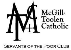 Servants of the Poor