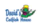 DavidsCatfish.PNG