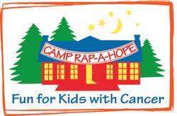Camp Rap-A-Hope
