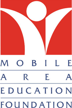 Mobile Area Education Foundation