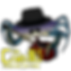 TheCrab-965-yellow-450x450 transparent c