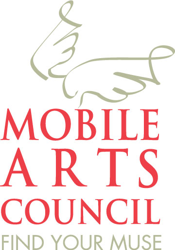 Mobile Arts Council