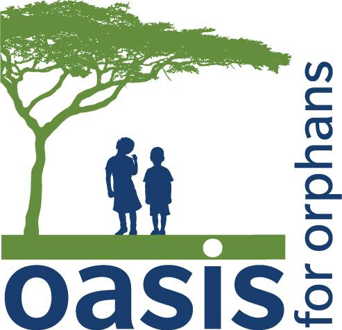 Oasis for Orphans