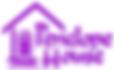 Penelope House Logo.png