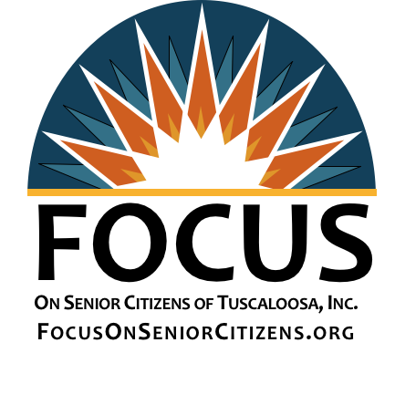 FOCUS on Senior Citizens