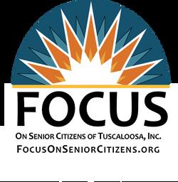 FOCUS on Senior Citizens