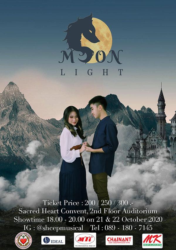 Poster160920.jpg