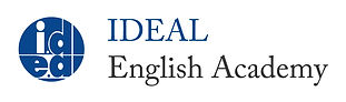 Ideal Logo-300dpi.jpg