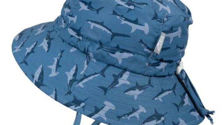 Twinklebelle Aqua Dry Sun Hat 2-5 years