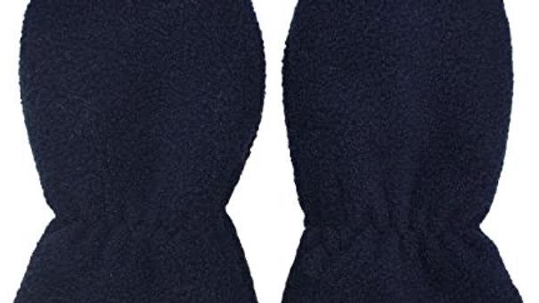Twinklebelle Fleece Mittens 0-12m