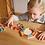 Thumbnail: Grimm's Mini Puzzle Octagon