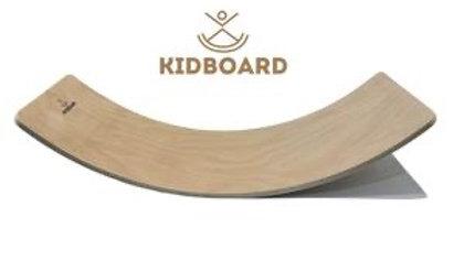Kidboard Balance Board