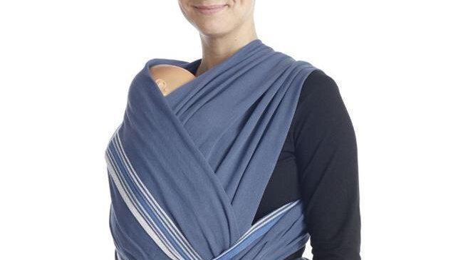 Dolcino Woven Wrap Large 540 cm