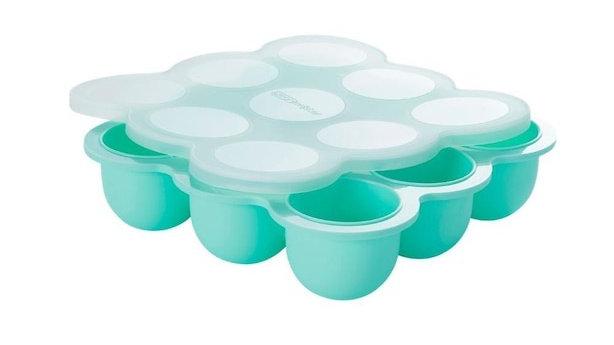 Weanmeister Freezer Pod