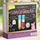 Thumbnail: Kiss Naturals Lava Lip Balm Making Kit