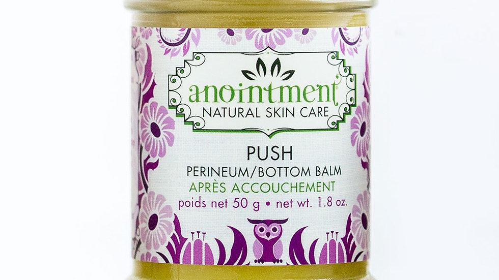 Anointment Perineum & Hemorrhoid Balm