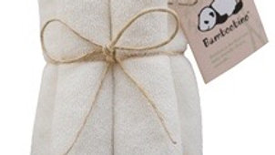 Bamboobino Baby Wash Cloth