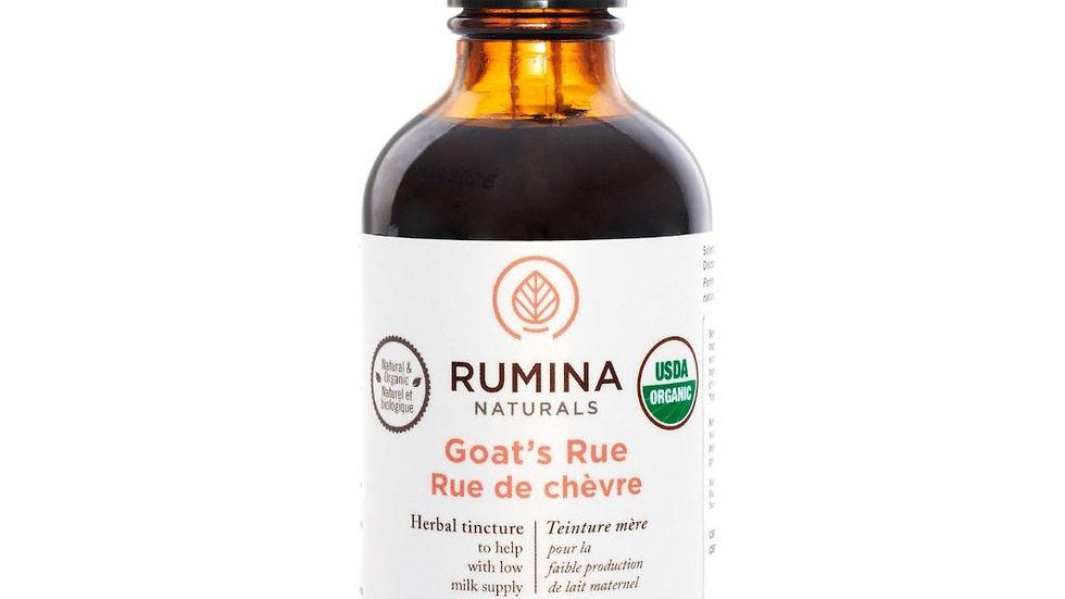 Rumina Goats Rue