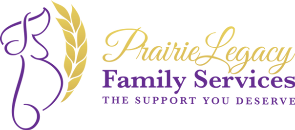 prairie legacy logo.png