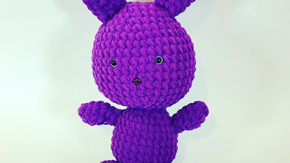 XLarge Plush Bunny