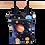 Thumbnail: Colibri Double Duty Wet Bag