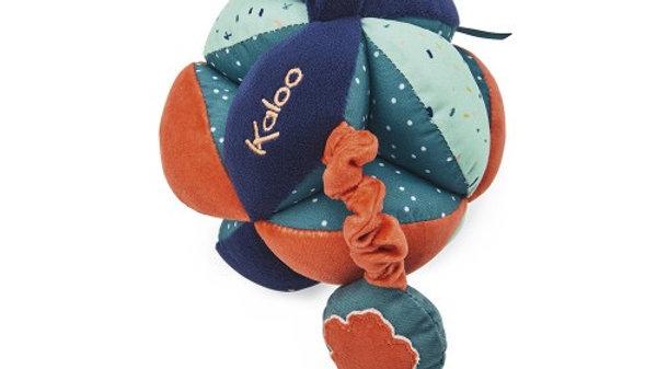 Kaloo Jungle Activity Ball