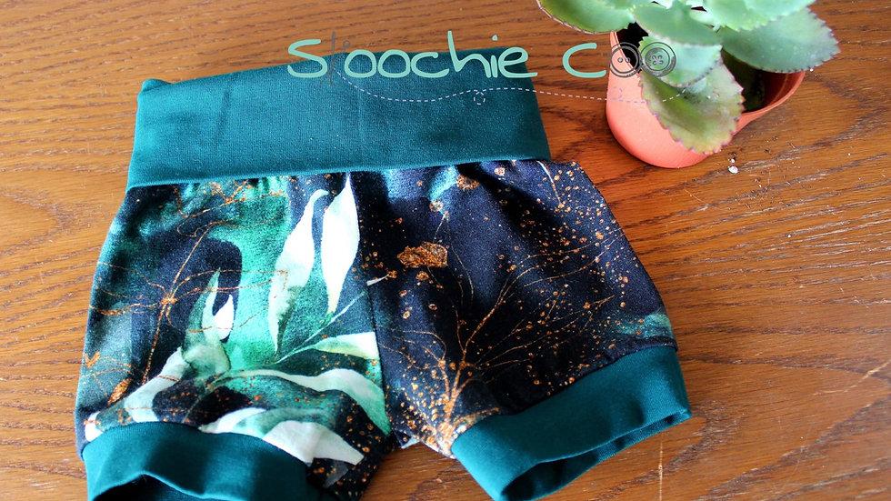 5-6y Skoochie Coo Shorts!