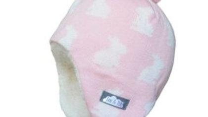 Twinklebelle Knit Hat