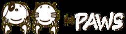 logo_thepaws.png