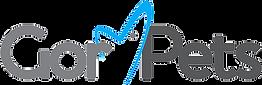 Gor Pets logo.png