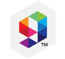 GEM Logo.png