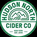 hudson-north-logo-green.png