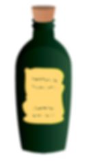 rumbottle.png