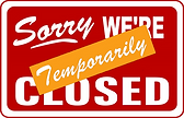 sorry-were-temporarily-closed.png