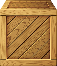 wooden-crate.png